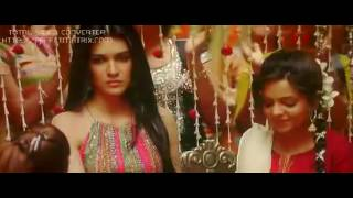 Download Tabah  full song HEROPANTI 2014 3Gp Mp4