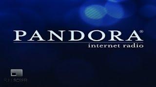 Escucha La Mejor Música Con Pandora Para Android