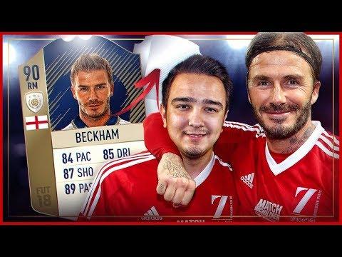 ⛔ Я ЕГО НАШЕЛ / ОН ЕСТЬ В FIFA 18 !!!
