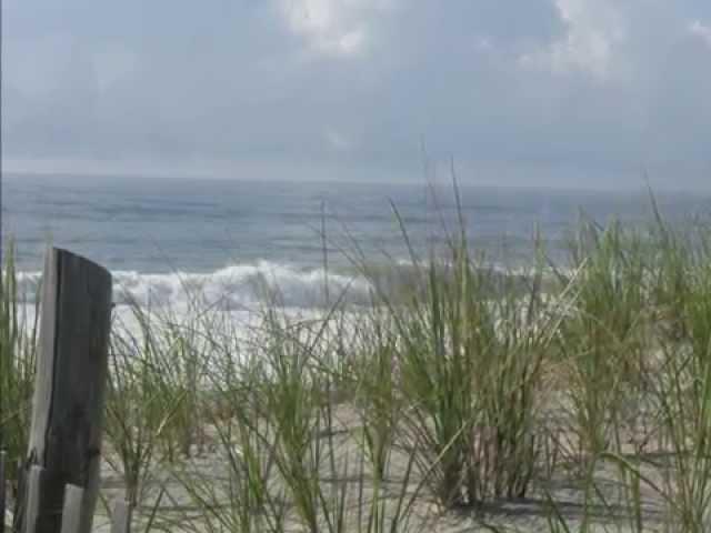 LBI Vacation: Family Friendly Beaches on Long Beach Island, NJ