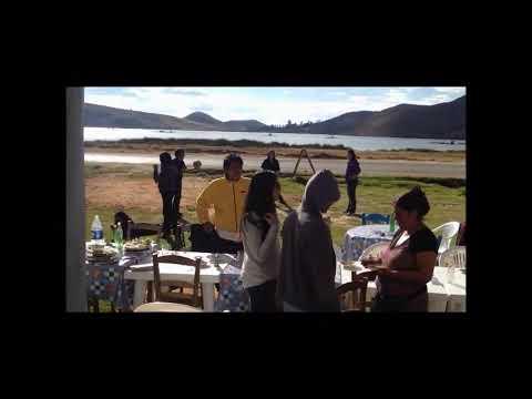 Parada del gallardete de Huamachuco 2012 parte 3