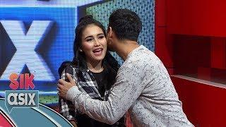 download lagu Wihh Ayu Ting Ting Dan Raffi Saling Kasih Selamat gratis