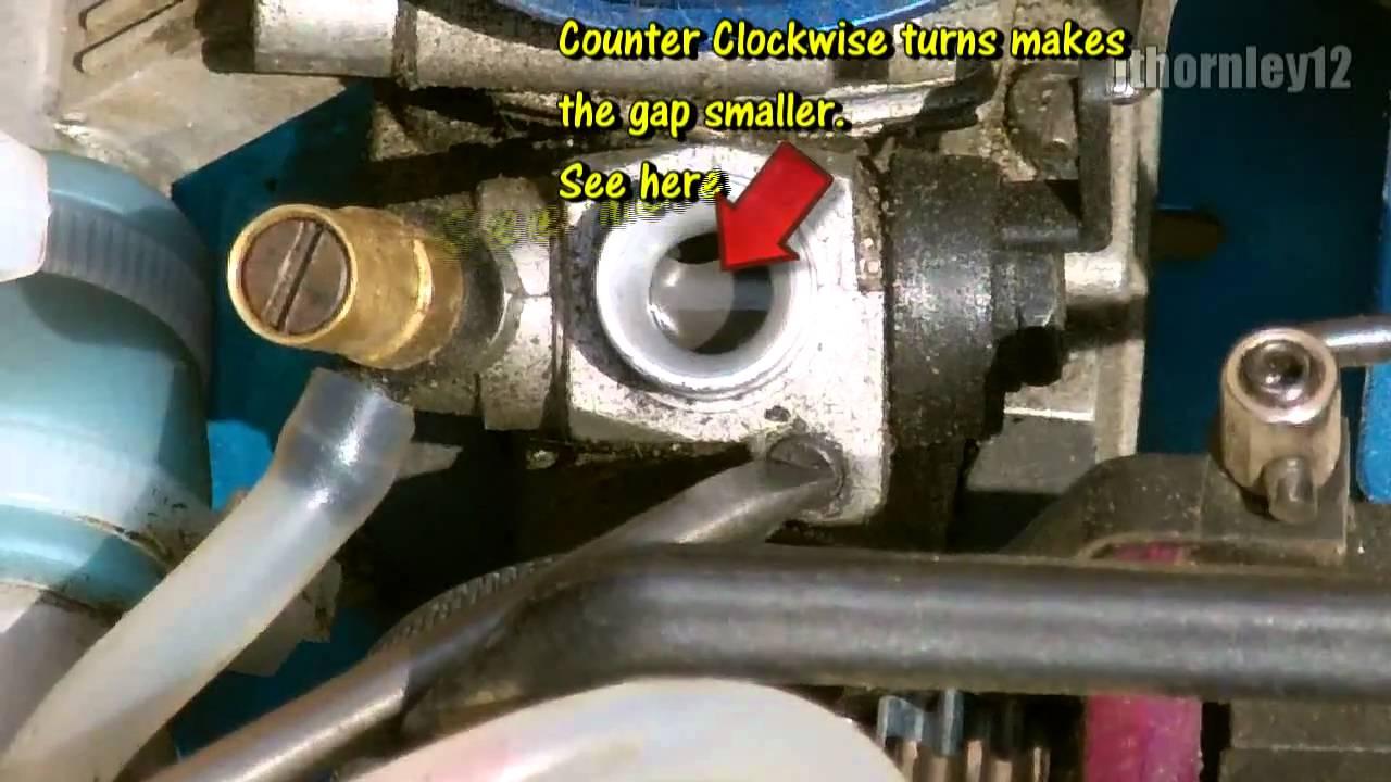 Nitro Engine Diagram Truck Diagram Wiring Diagram Odicis