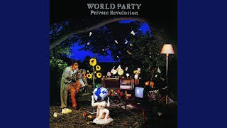 Watch World Party World Party video