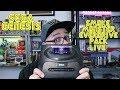Lagu Sega Genesis - Mega Everdrive X5 SmokeMonster Pack - Homebrews & Hacks