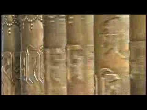 """Dalai Lama Renaissance"" Documentary (with Harrison Ford) #1"