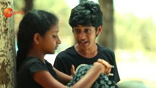 download lagu Niram Maratha Pookal - Episode 24 - November 10, gratis