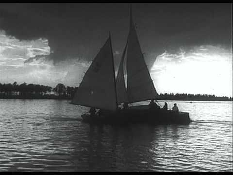 на лодке нечаев владимир