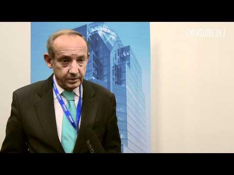 ENERGLOBE.DE/ Interview: Yvo de Boer zum Budget-Ansatz