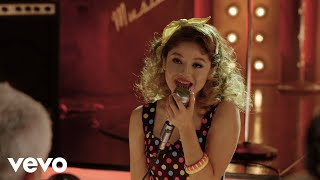 Karol Sevilla - No te pido mucho (Open Music #3) (Soy Luna/Momento Musical)