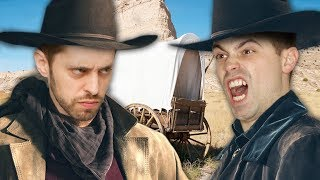SOHINKI DIES IN OREGON TRAIL