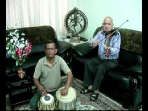 Rahte The Kabhi Jinke Dil Mein.mp4