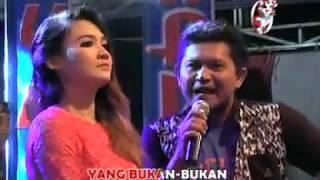 NYELEWENG SAKURA RECORD INDONESIA