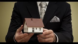 Predator Bankers Make 'Ghetto Loans' for 'Mud People'