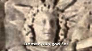 Video: Mithras: Lord and Saviour - Ken Humphreys