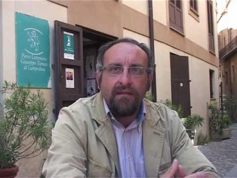 SICILIA ECO Culture e Viaggi.wmv