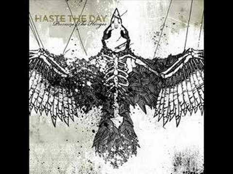Haste The Day - Minor Prophets