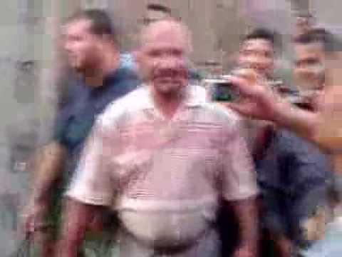 عجل ابو سامي ~ الجزء الثاني ~ 15/10/2013