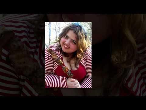 onlayn-video-glamurnoe