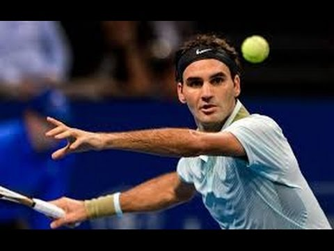 Roger Federer comeback beats Monfils to Reach US Open Semifinals