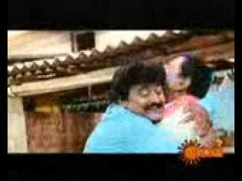 Kannada Joke3r(1).3gp video