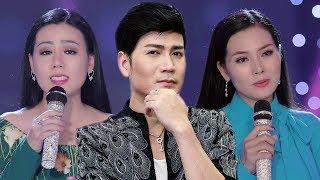 Liên Khúc Nhạc Trữ Tình Remix Hay Nhất - Bolero Remix Quách Thành Danh, Lưu Ánh Loan, Kim Thoa 2019