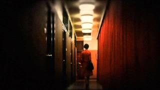 Shigeru Umebayashi Yumeji 39 S Theme Li Zhen 39 S Dialogue In The Mood For Love 2000