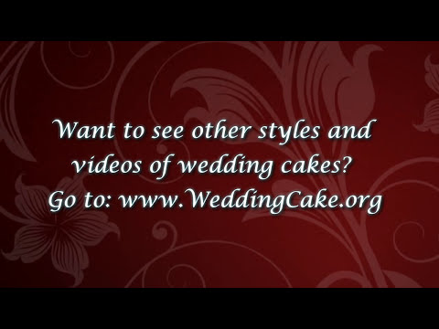 Elegant wedding cakes | Wedding Cakes Pictures | Wedding cake Photos |  Volume 8:1