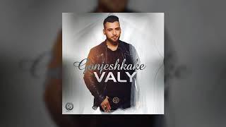 Valy - Gonjeshkake OFFICIAL TRACK