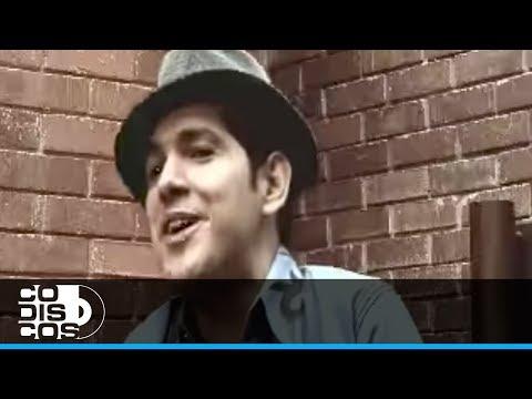 """Una combinación de merengue y vallenato en una canción, Peter Manjarres junto Sergio Vargas interpretan """"Vivo Por Ella"""". Disfruta del mejor vallenato aquí: h..."""