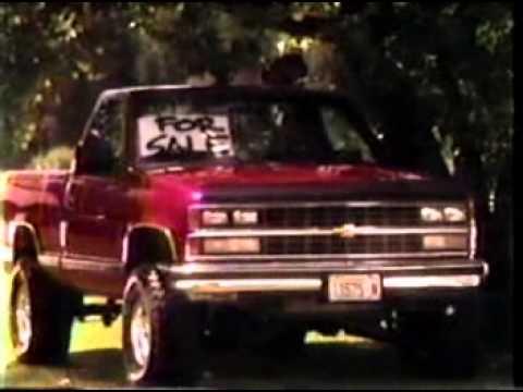 Hqdefault on 1991 Dodge Truck