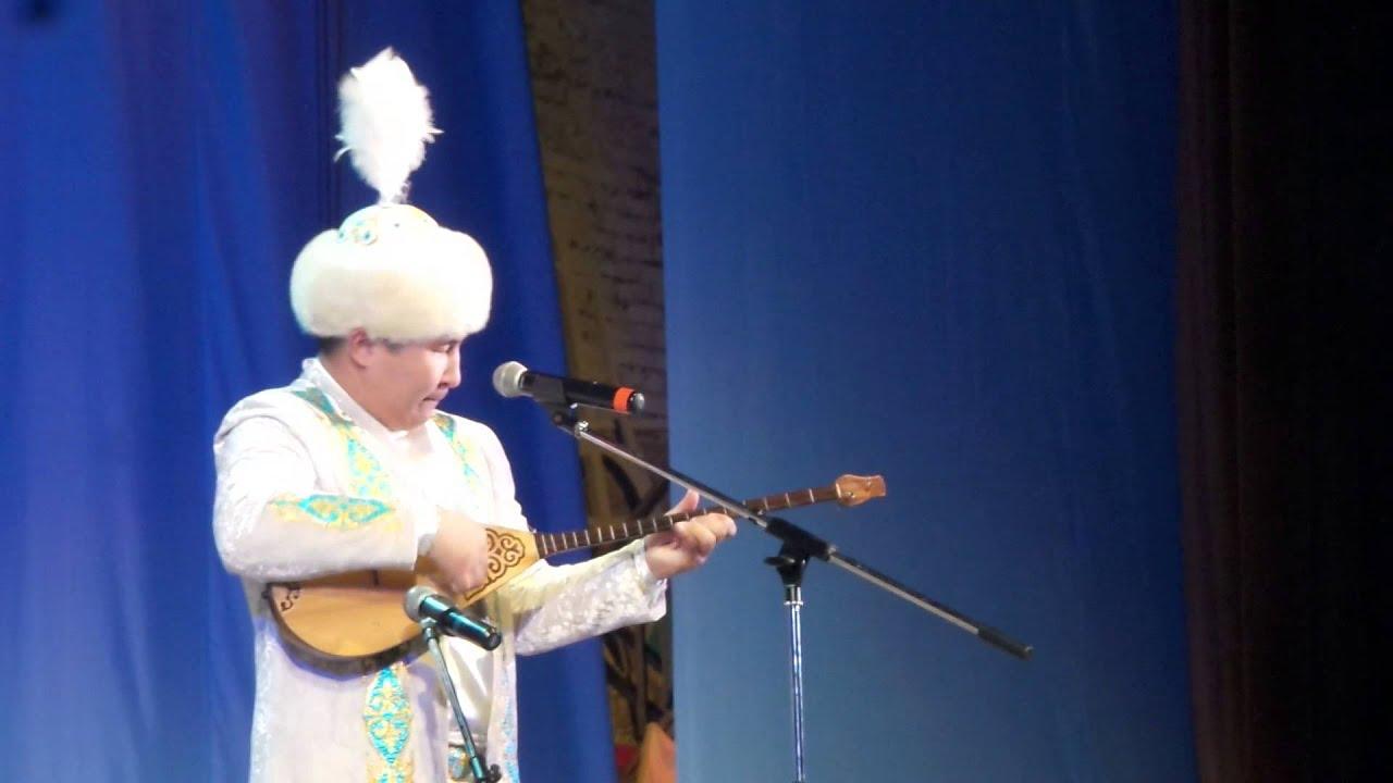 Смотреть секс видивтоо киргискии 12 фотография