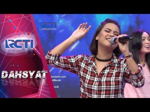 """download lagu DAHSYAT - Mytha Lestari """"Denganmu Cinta"""" [9 Mei 2017] gratis"""