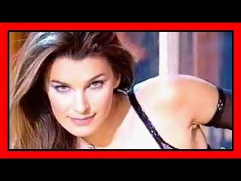 L'ex letterina Benedetta Massola è incinta