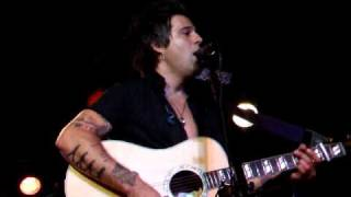 Watch Ryan Cabrera Echo Park video