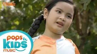 Mẹ Là Quê Hương - Tường Vy | Ca Nhạc Thiếu Nhi - POPS Kids Music