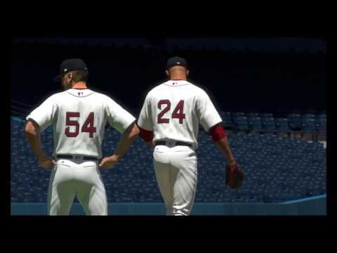 MLB The Show 17 Pitching & Hitting Tutorial & Tips