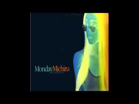 Monday Michiru - Chasing After The Sun Joe Claussell Mix