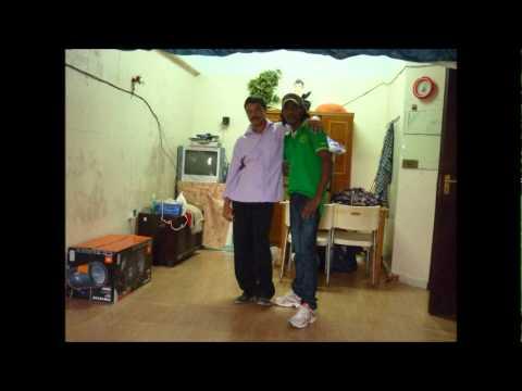 Xxx  Boys.wmv video
