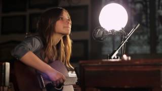 Watch Gabrielle Aplin Romeo Must Die video