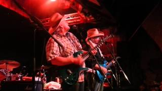 Watch Bellamy Brothers Vertical Expression video