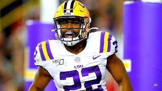 """Welcome to Kansas City"" 👑 