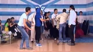 X-Factor - Oragir - 02.09.2014