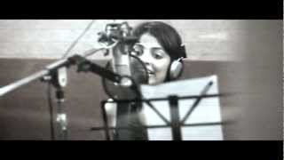 Matinee - Ayalathe Veetile Club Mix feat.Mythili ( Jecin George Mix ) Matinee Movie.mp4