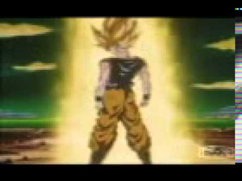 Dragon Ball Z.3gp video