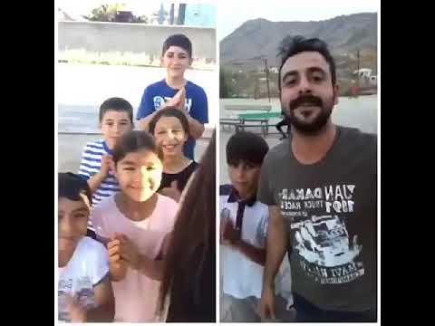 (Smule Düet) Ardıl Özgür Aydemir  ft Cane 2017