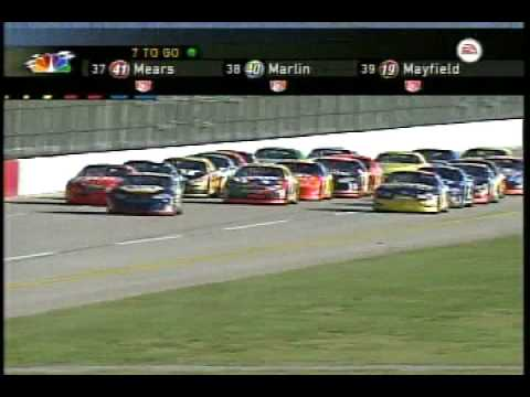 National Association  Stock  Auto Racing Worst Wreck on Comment And Subscribe Some Of The Worst Nascar Crashes At The Tracks