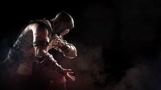 Обзор чита для Mortal Kombat X MOBILE, WB Games Cheat - самый крутой чит для Mortal Kombat