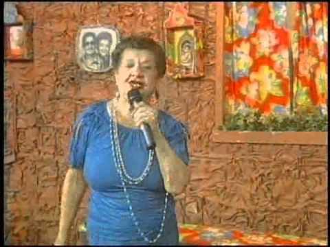 Clemilda Forró Cheiroso. Aperipê TV. Programa forró no asfalto...