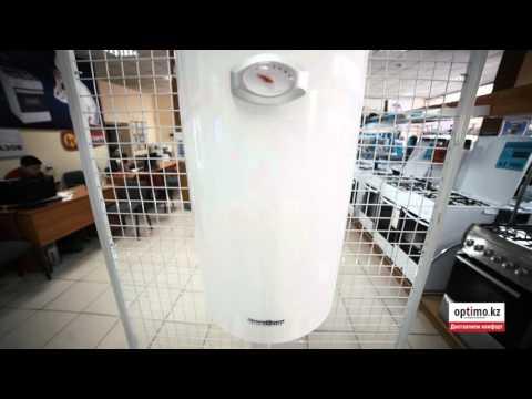 Водонагреватель гарантерм 50 литров ремонт своими руками